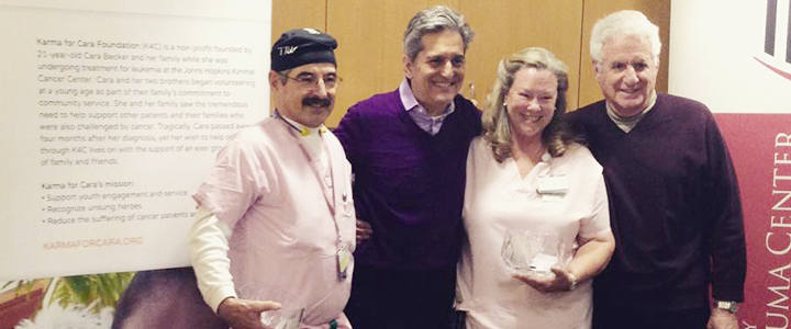 2015_Nursing-Awards