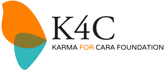 Karma for Cara Foundation